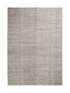 HAY - Moiré Kelim -villamatto 200 x 300 cm - HARMAA | Stockmann