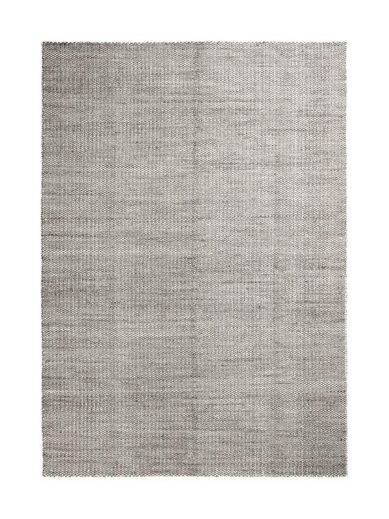 HAY - Moiré Kelim -villamatto 200 x 300 cm - HARMAA | Stockmann - photo 1