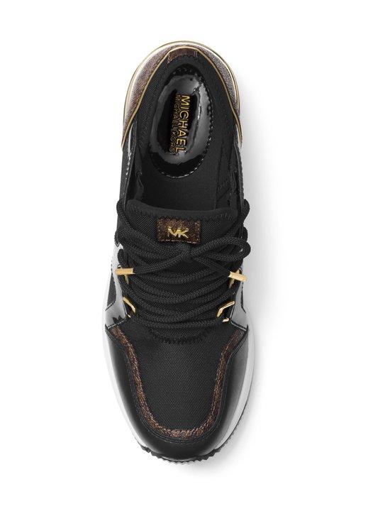 Michael Michael Kors - Liv-sneakerit - 001 BLACK   Stockmann - photo 2