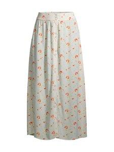 ENVII - EnJuliet Skirt -hame - 10672 BALLERINA FLEUR | Stockmann