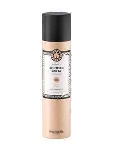 Maria Nila - Shimmer Spray - suihke 300 ml | Stockmann