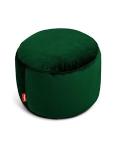 Fatboy - Point Velvet -rahi - EMERALD GREEN | Stockmann