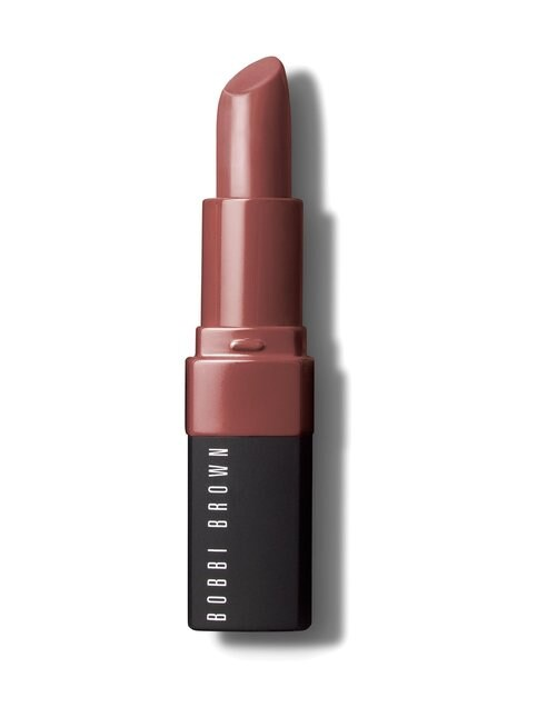 Crushed Lip Color -huulipuna