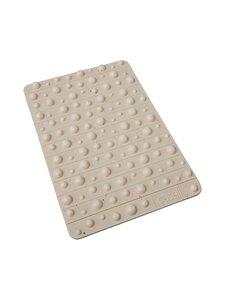 Casall - Foot Massage Platform -hierontamatto - 004 NATURAL | Stockmann