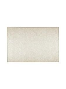 VM-Carpet - Aho-matto - BEIGE 72 BEIGE | Stockmann