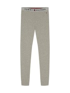 Tommy Hilfiger - Leggingsit - 004 GREY HEATHER | Stockmann