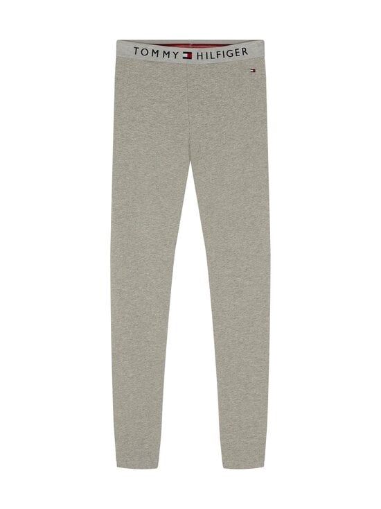 Tommy Hilfiger - Leggingsit - 004 GREY HEATHER | Stockmann - photo 1