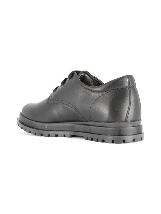 Primigi - Formal-kengät - BLACK | Stockmann - photo 3