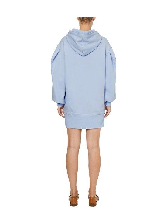 Tommy Hilfiger Collection - ICON HOODIE DRESS -huppari - C3Q SWEET BLUE | Stockmann - photo 2