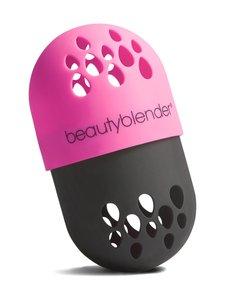Beautyblender - Blender Defender -suojakotelo - null | Stockmann