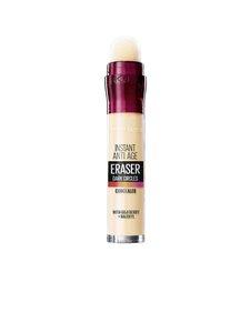 Maybelline - Instant Anti Age Eraser -peitevoide 6,8 ml - null   Stockmann