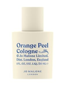 Jo Malone London - Orange Peel Cologne -tuoksu 30 ml   Stockmann