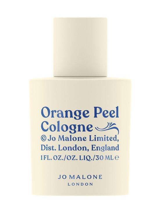Jo Malone London - Orange Peel Cologne -tuoksu 30 ml - NOCOL   Stockmann - photo 1