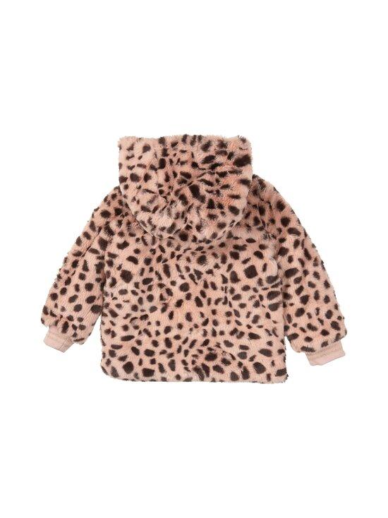 Name It - NmfMiva Faux Fur -takki - ZEPHYR | Stockmann - photo 2