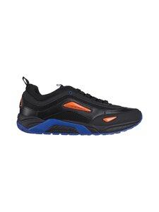 Ea7 - Sneakerit - BLACK M983 | Stockmann