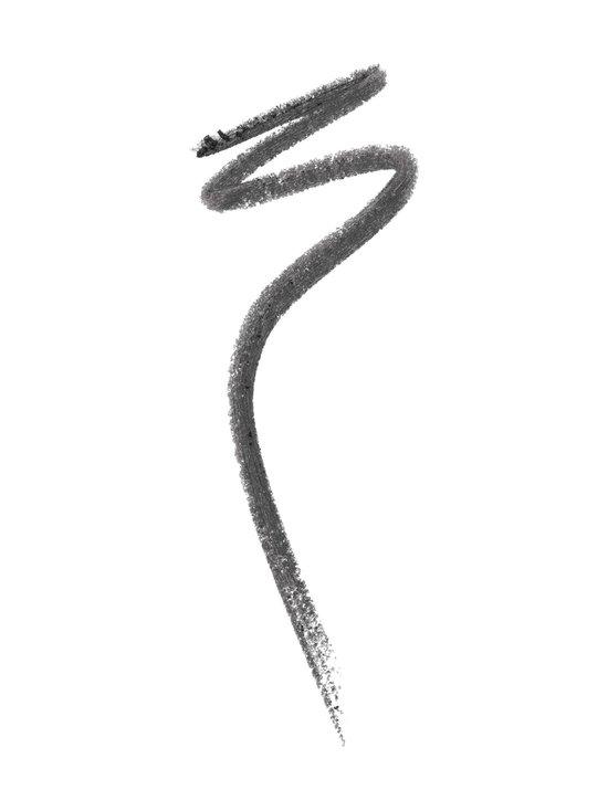 Maybelline - New York Tattoo Liner Gel Pencil -silmänrajauskynä - 901 INTENSE CHARCOAL | Stockmann - photo 3