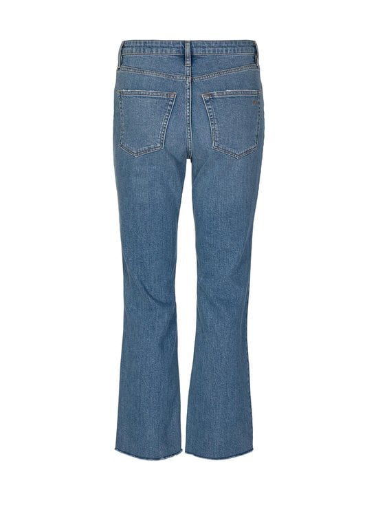 Ivy Copenhagen - Frida-farkut - 51 DENIM BLUE | Stockmann - photo 2