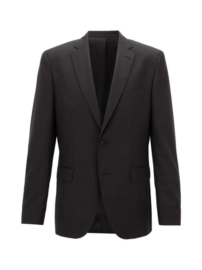 Johnstons1-puvuntakki