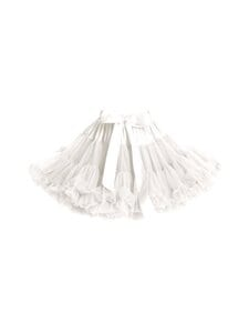 DOLLY by Le Petit Tom - Marilyn Monroe -hame - OFF-WHITE | Stockmann