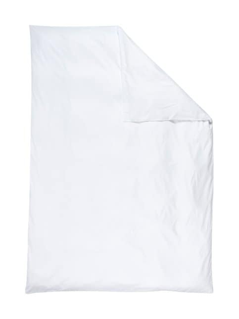 Cordon-satiinipussilakana 150 x 210 cm