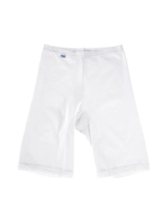 Basic+ Long -alushousut