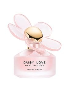 Marc Jacobs - Daisy Love Eau So Sweet EdT -tuoksu 30 ml | Stockmann