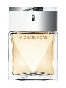 Michael Kors - Signature EdP -tuoksu | Stockmann