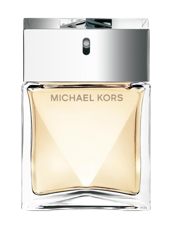 Michael Kors - Signature EdP -tuoksu | Stockmann - photo 1