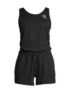 Calvin Klein Underwear - ROMPER-haalari - BEH PVH BLACK | Stockmann