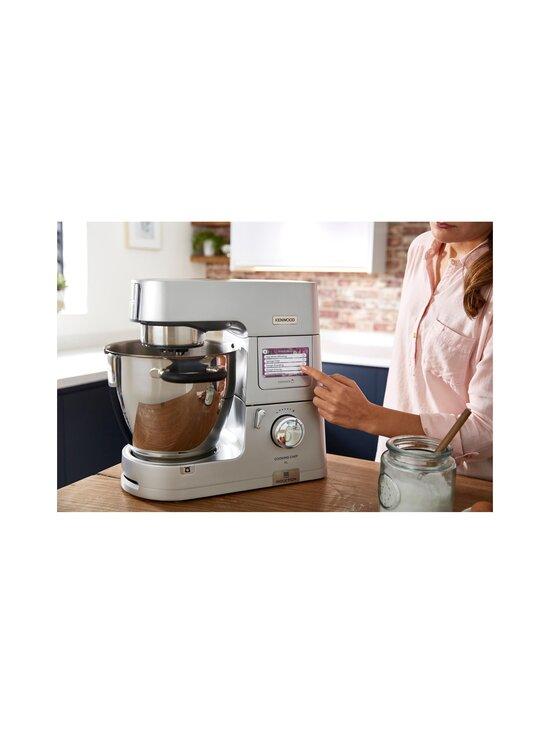 Kenwood - Cooking Chef XL -yleiskone - METAL | Stockmann - photo 4