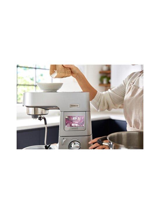 Kenwood - Cooking Chef XL -yleiskone - METAL | Stockmann - photo 5