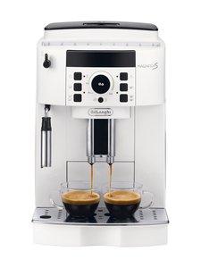 Delonghi - Magnifica S ECAM 21.117W -kahviautomaatti - VALKOINEN | Stockmann