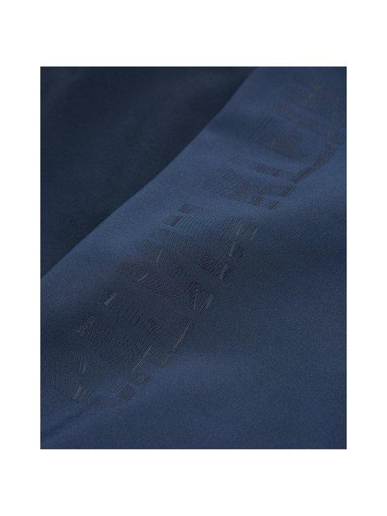 Calvin Klein Performance - Housut - 008 COLLEGIATE BLUE   Stockmann - photo 3