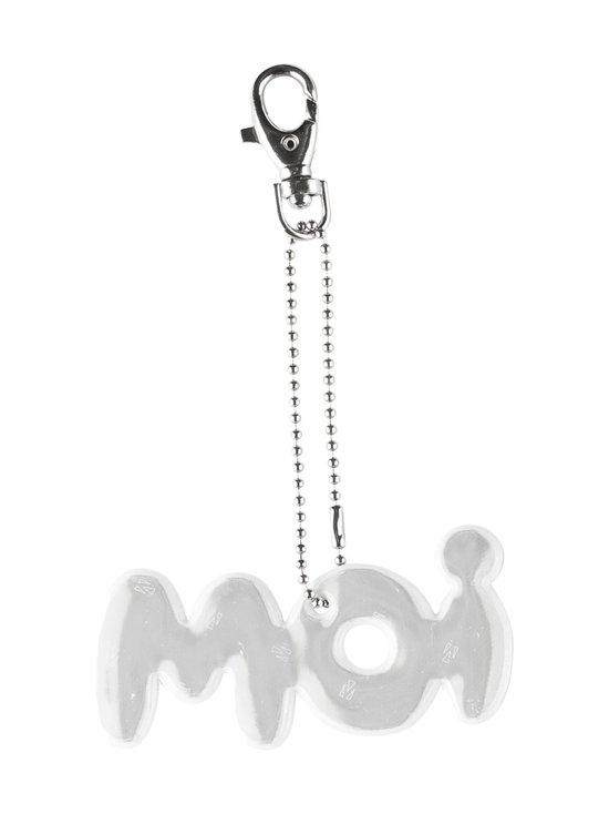 MOIKO - Moi-heijastin - VALKOINEN | Stockmann - photo 1