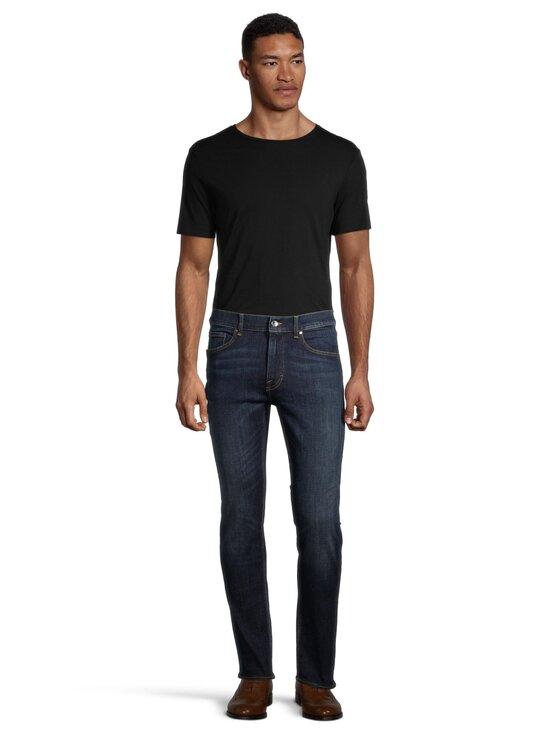 Tiger Jeans - Leon Slim Fit -farkut - 25D ROYAL BLUE | Stockmann - photo 2