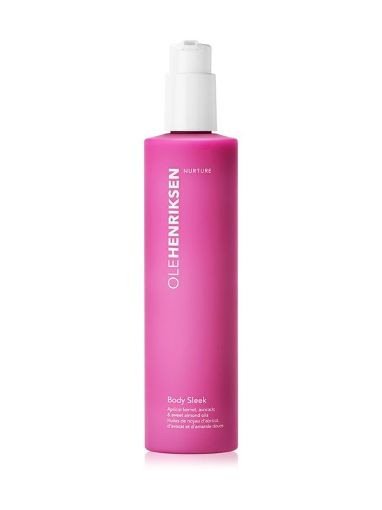 Ole Henriksen - Nurture Body Sleek Lotion -vartalovoide 295 ml - NOCOL | Stockmann - photo 1
