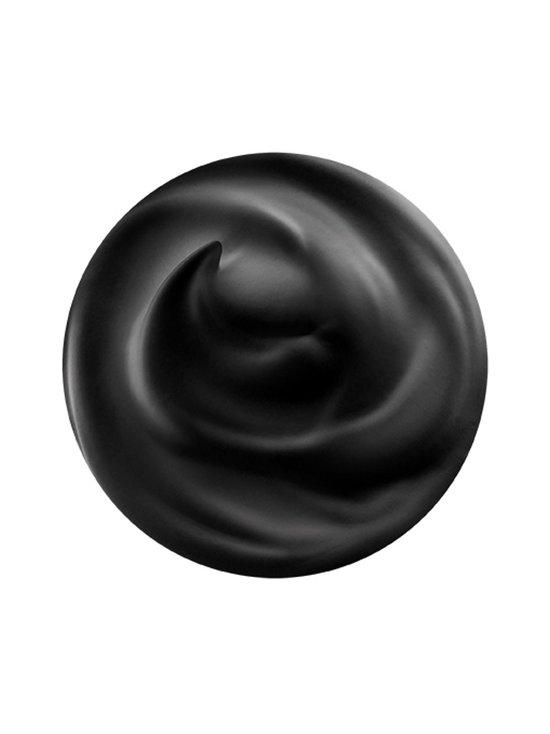 L'Oréal Paris - Air Volume Mega -ripsiväri - BLACK | Stockmann - photo 3