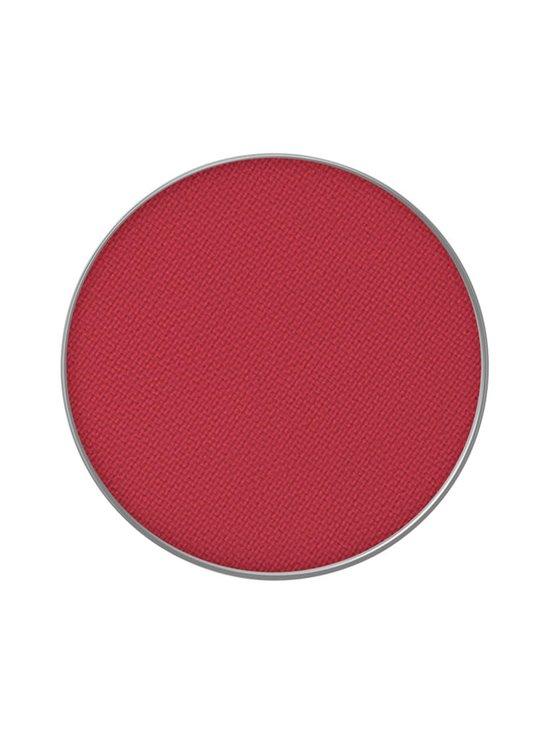 Powder Kiss Eyeshadow Pro Palette Pan Refill -luomiväri 8,8 g