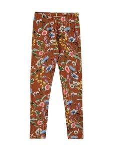 Molo - Niki-leggingsit - 6370 WILDFLOWERS | Stockmann