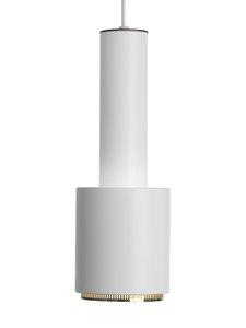 Artek - A110-riippuvalaisin 16 cm - WHITE | Stockmann
