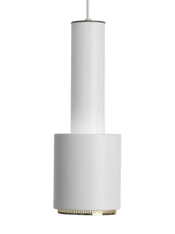 A110-riippuvalaisin 16 cm