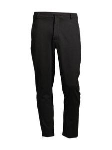CONSTRUE - Hudson-joggersit - BLACK | Stockmann