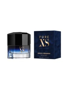 Paco Rabanne - Pure XS EdT -tuoksu | Stockmann