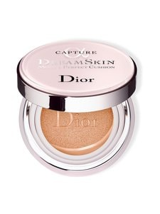DIOR - Capture Dreamskin Moist & Perfect Cushion 30 g | Stockmann