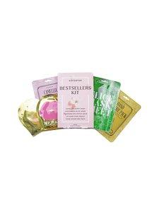KOCOSTAR - Bestseller Kit -tuotepakkaus - null | Stockmann