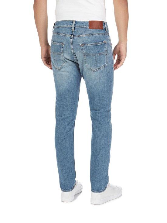 Tiger Jeans - Pistolero-farkut - BLUE (SININEN)   Stockmann - photo 2