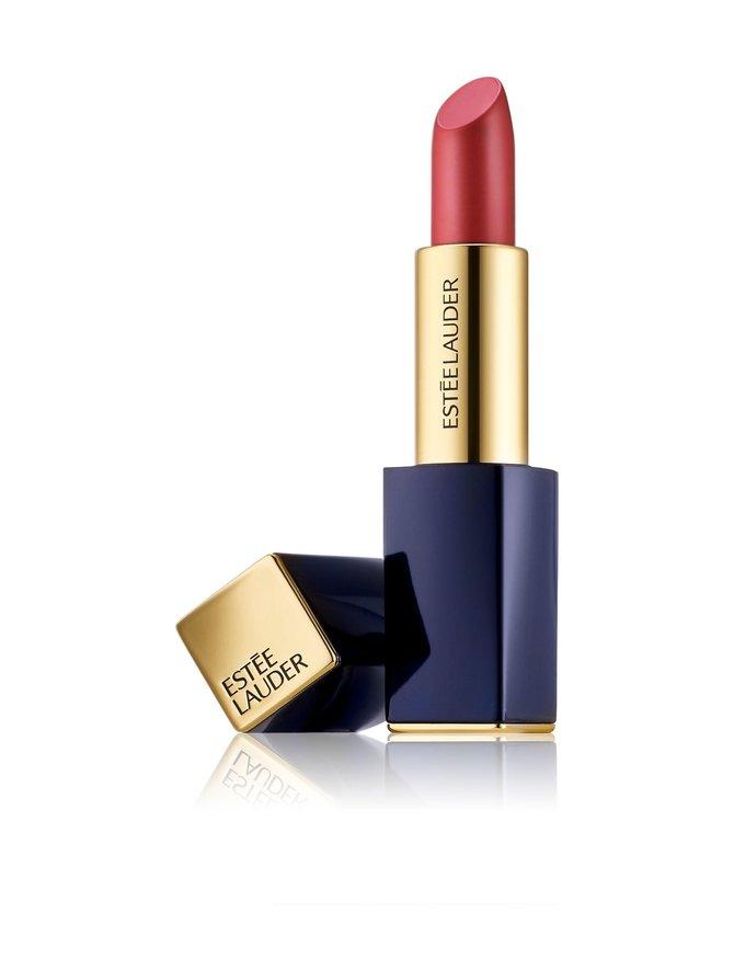Pure Color Envy Sculpting Lipstick -huulipuna