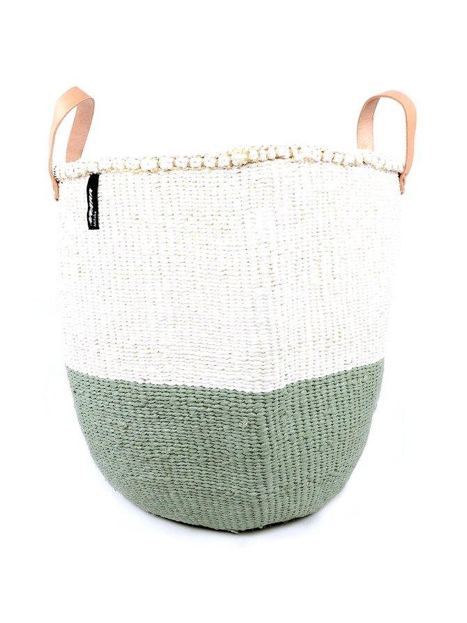 Kiondo-laukku L