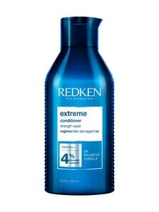 Redken - Extreme Conditioner -hoitoaine | Stockmann