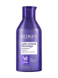 Redken - Color Extend Blondage Conditioner -hoitoaine 300 ml | Stockmann